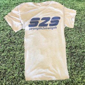 S2S T-Shirt