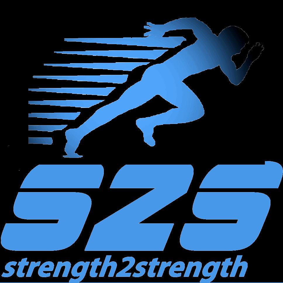 Strength 2 Strength