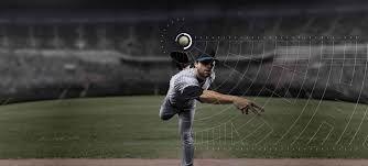 Batting Cages » Strength 2 Strength